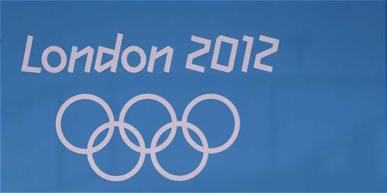 Nuevos análisis revelan positivo de ocho deportistas rusos en Londres