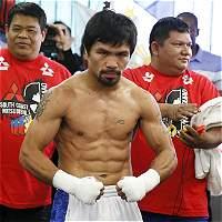 El boxeo autorizará a los profesionales a combatir en los Olímpicos