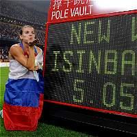 El COI no suspenderá a Rusia y podrá asistir a Río