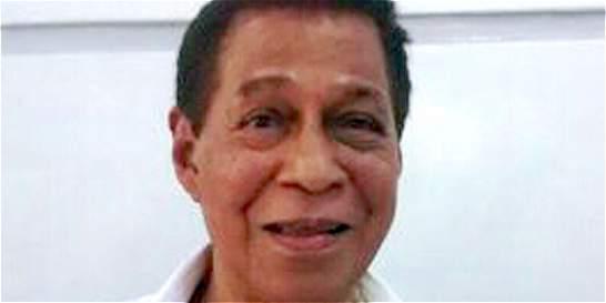 Murió José Vanegas, el mejor dirigente del boxeo aficionado