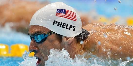 EE. UU. vs. China, el duelo por ganar los Juegos, ahora en Río