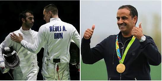 Los deportistas independientes, otros protagonistas en Río 2016