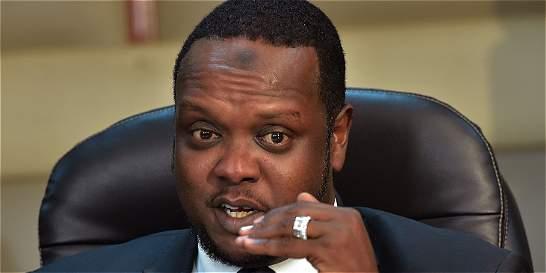 Kenia disolvió el Comité Olímpico tras los escándalos en los Olímpicos