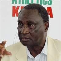 Detenidos tres dirigentes del Comité Olímpico de Kenia