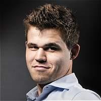 Magnus Carlsen, el 'rey' que pone en jaque a sus rivales