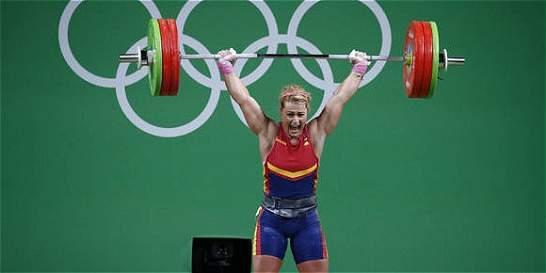 COI no readjudicará las medallas automáticamente tras casos de dopaje