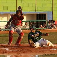 Leones de Montería y Toros de Sincelejo, por la corona del béisbol