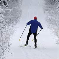 Mueren dos esquiadores en sede de los JJ. OO. de Invierno de 2022