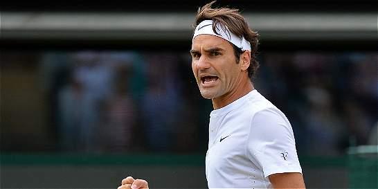 Djokovic-Federer: Wimbledon espera la mejor final posible