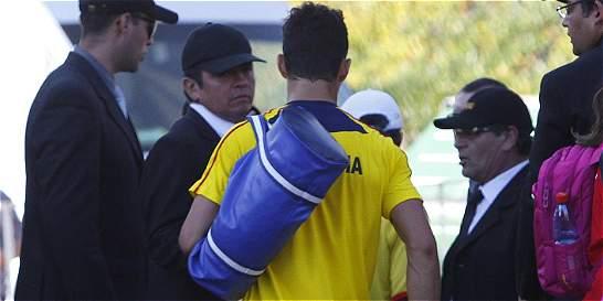 Gran radiografía del tenis colombiano tras fracaso en Copa Davis