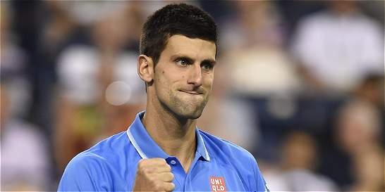 'La derrota en Wimbledon me hizo reflexionar': Djokovic