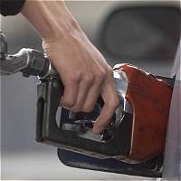 El filtro de combustible reno la laguna la gasolina