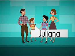 Los rostros del emprendimiento: Hablando con Julis
