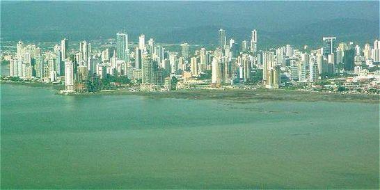 Colombia y Panamá analizan comercio bilateral