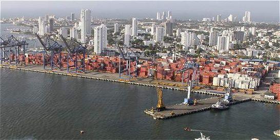 Alianza del Pacífico y Mercosur revisan en Colombia 'visión conjunta'