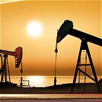 Opep reduce producción en 220.900 barriles para apuntalar precios