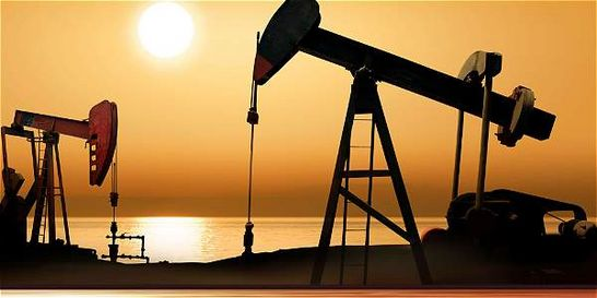 Exportaciones se desplomaron en octubre por precios del petróleo