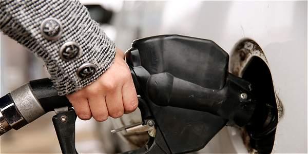 La gasolina rossiya evropa las diferencias