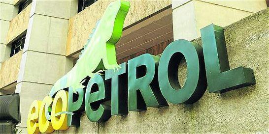 Ecopetrol ofrece 20 activos de producción en cinco regiones