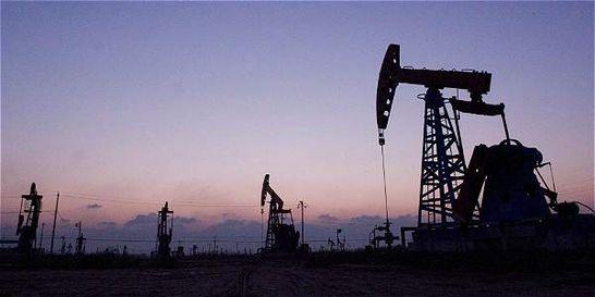 Opep llama a unirse para combatir sobreoferta de petróleo