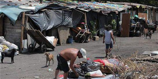 175 millones de personas viven en la pobreza en América Latina: Cepal