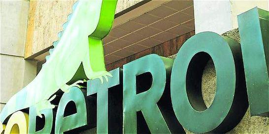 Ecopetrol solo vendió 76,7 % de su participación en ISA