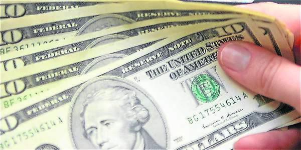 Tras Una Apertura De 2 980 Pesos El Dólar Interbancario Cerró Sobre Los 3 027