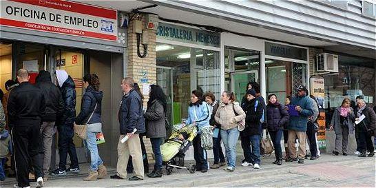 Tasa de desempleo en Colombia fue de 9 por ciento en abril