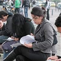 En mayo la tasa de desempleo del país fue de 8,8 por ciento