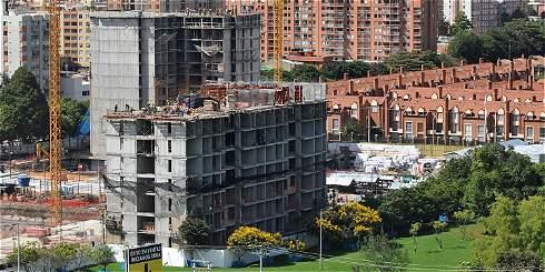 Los cinco obstáculos que frenan el crédito de vivienda en el país