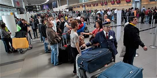Wingo, la nueva aerolínea de bajo costo en Colombia