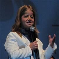 Minvvivienda, Elsa Noguera, también critica efectos de la tributaria