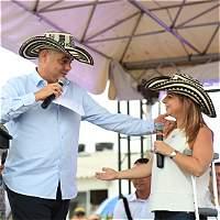 Minvivienda también lanzó críticas a efectos de la reforma tributaria
