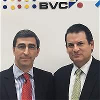 Grupo Aval colocó bonos por $ 300.000 millones en el mercado local