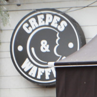 Crepes and waffles facturacion
