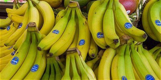 Desestiman demandas de colombianos en EE. UU. contra Chiquita