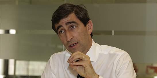 'Con condenas se cerraría capítulo de Interbolsa': presidente de WFE