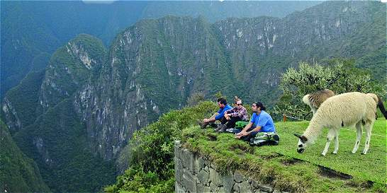 VivaColombia inaugura vuelos a Perú como tercer destino internacional
