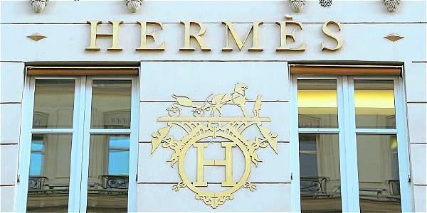 Zapatos Hermes Tienda