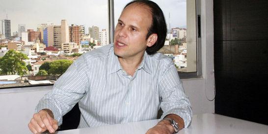 Mayagüez busca más inversiones en agroindustria