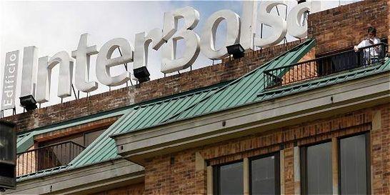 Culmina liquidación de dos firmas relacionadas con Interbolsa