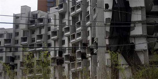 Otras 15 sociedades pueden responder a acreedores de CDO Lérida