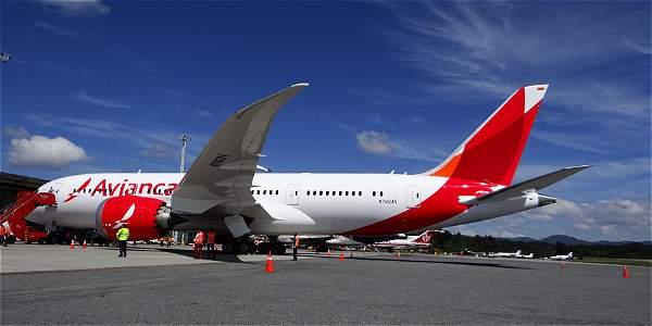 Nueva Avianca - Página 7 IMAGEN-15106804-2