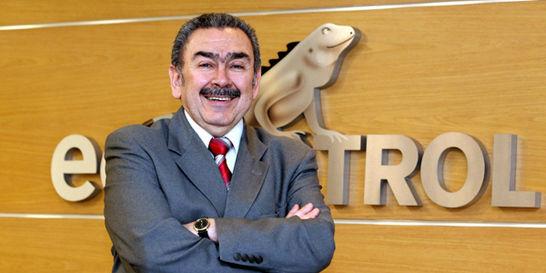 'Se puede perder el atractivo para invertir en el sector petrolero'