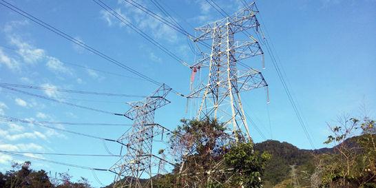 Empresa de Energía de Bogotá no ofertará por sus acciones