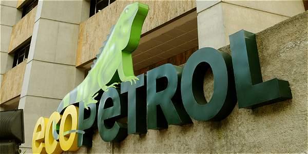 Gobierno autoriza a Ecopetrol a vender su participación en ISA