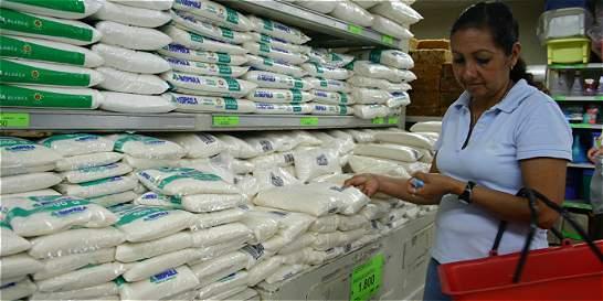 Denuncias en contra de industria azucarera incluyen a otros países