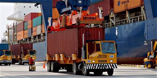 El TLC con EE. UU. aceleró aterrizaje de compañías en el país