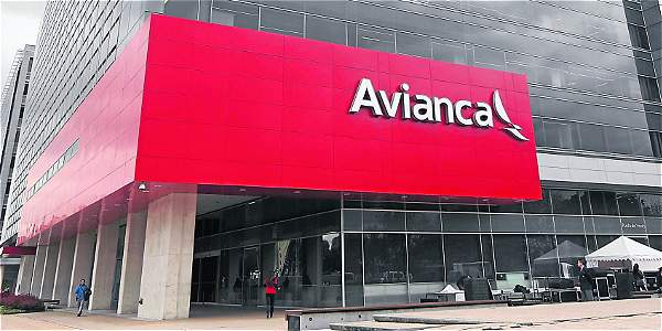 Avianca Holdings rechaza propuesta de comprar Avianca Brasil