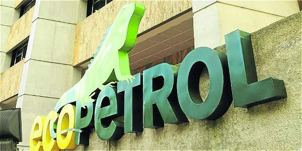 Ranking de reputacion Ecopetrol pierde puestos